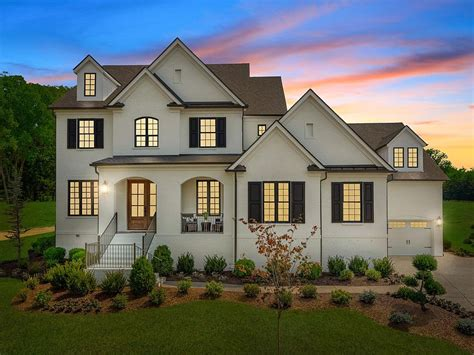 Traditions by Drees Homes in Brentwood TN