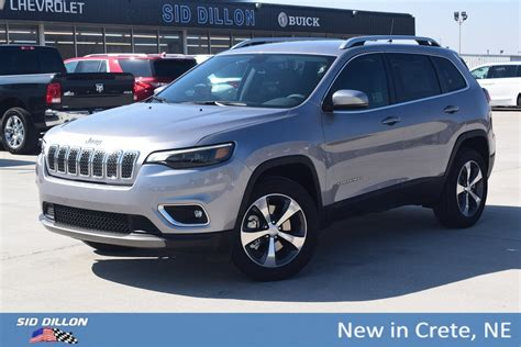 2019 Jeep Compass Towing Capacity | 2020 - 2021 Jeep