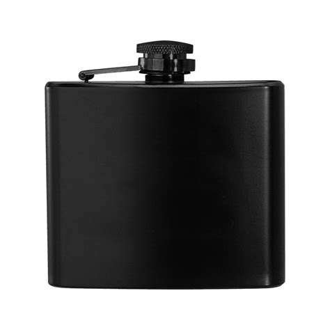STOPNGO Line :: Products :: Drinkware :: 5 oz