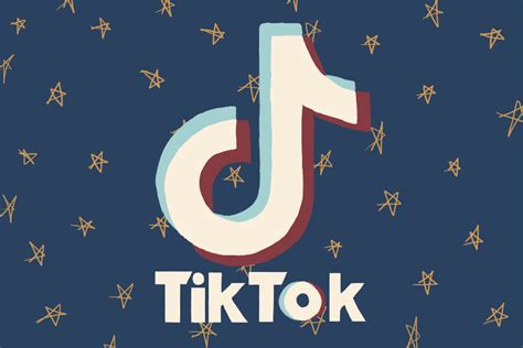 What TikTok stereotype are you? – The Kirkwood Call