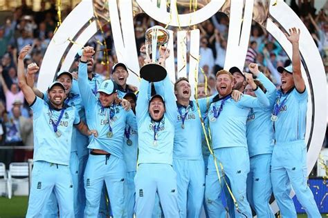 ICC Cricket World Cup 2019: List of all individual award