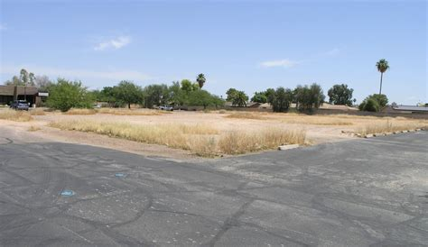 N/NEC Southern & Stapley - REIN & GROSSOEHME Commercial