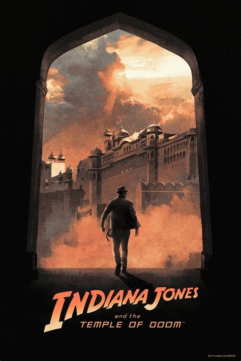 INDY DAY Prints by Chris Weston & Hans Woody On Sale Info