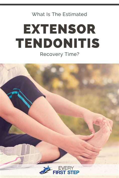 Pin on Running Injuries & How To Fix
