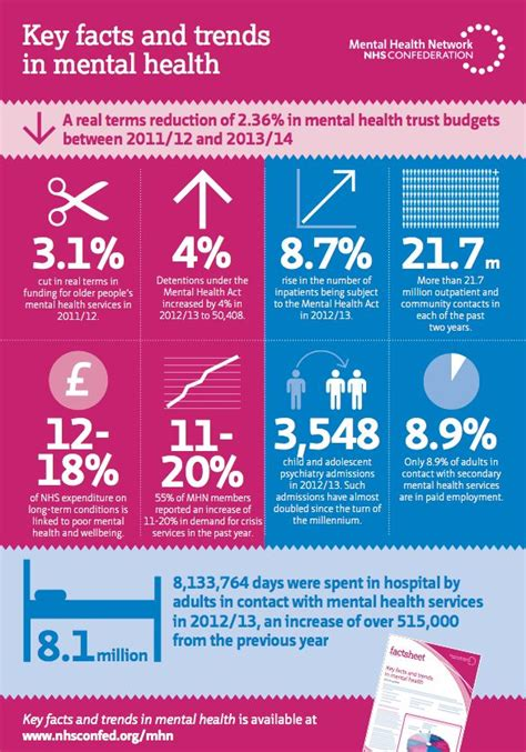 17 Best images about healthcare statistics infographics on