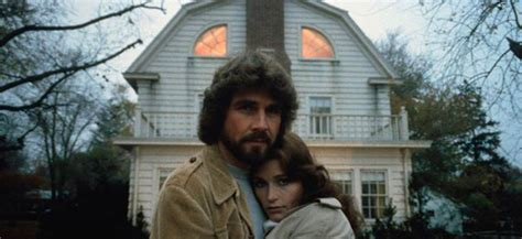 spoilerz: Time For Yet Another 'Amityville Horror' Movie