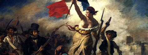 Assessing the economic legacy of the French Revolution