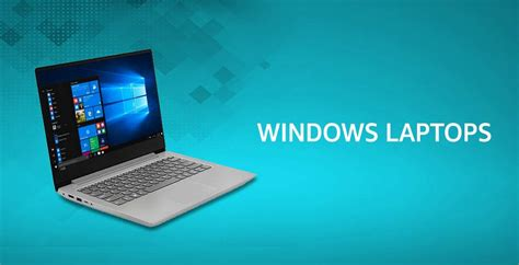 Laptop Prices in India: Buy Laptops Online at Low Prices
