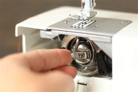 How to Thread a Sewing Machine   Pioneer Settler
