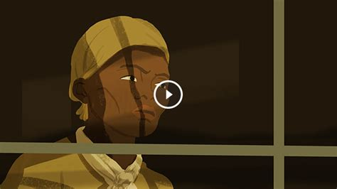 Black History Month - The Flocabulary Blog