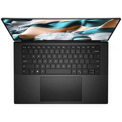 Dell XPS 15 9500 Drivers Windows 10 64 Bit Download - My