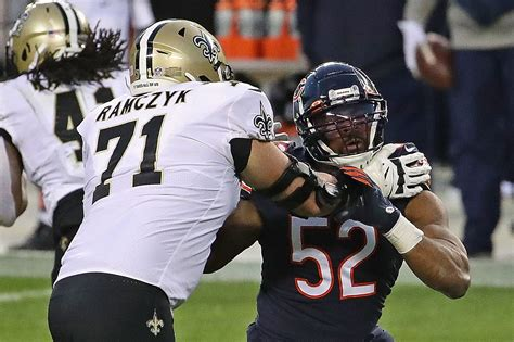 CSC Mailbag: Will the Saints extend their young players