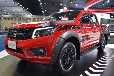 2021 Nissan Frontier Pro-4X: Specs, Release Date and Price