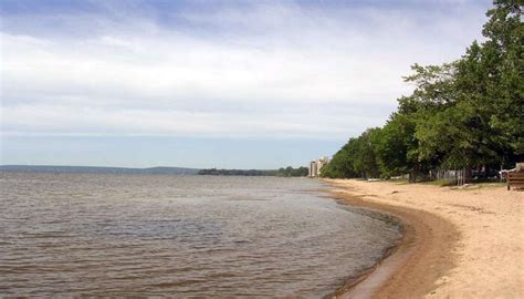 10 Best Beaches In Ontario That Will Amp Up Your Vacation