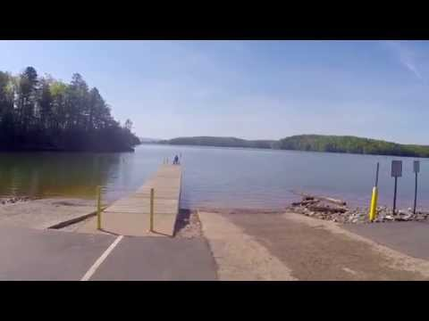 Home-Boat and Camper RV Storage at Raystown - Pioneer