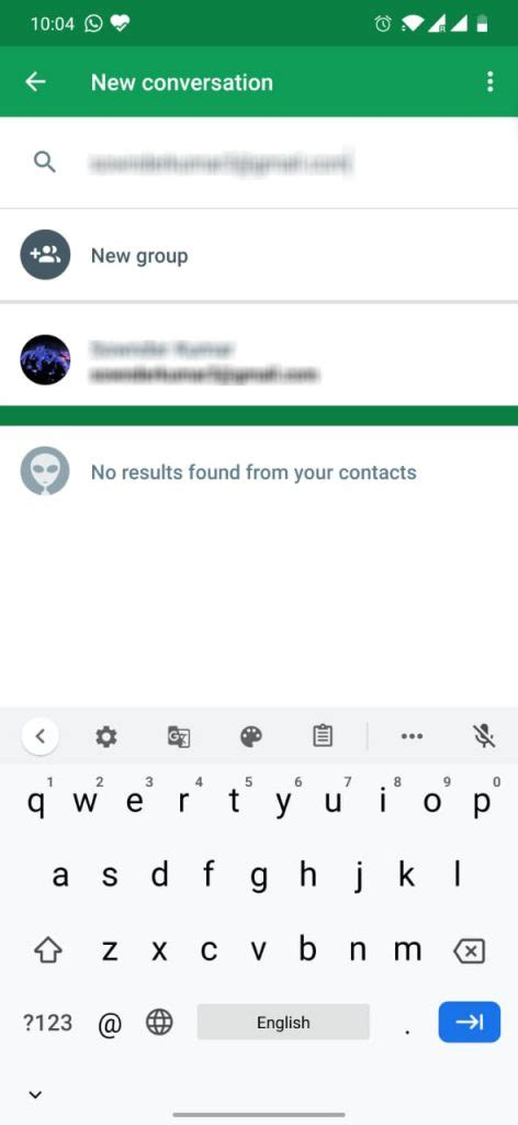 How to Add Someone on Hangouts using Desktop and Phone