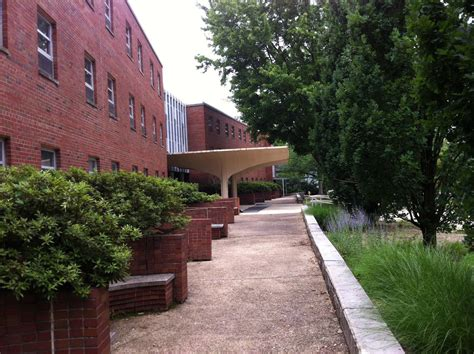 """""""So You Don't Have To"""": A Visit To Oberlin College – Ethan"""