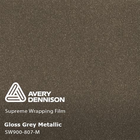 88 Best images about Avery SW900 Wrap Vinyl on Pinterest