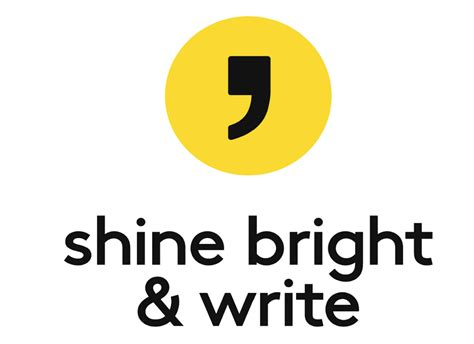Other Words For Shine Bright - positive quotes