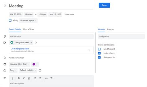 How To Send A Google Hangout Invite Link   Onvacationswall
