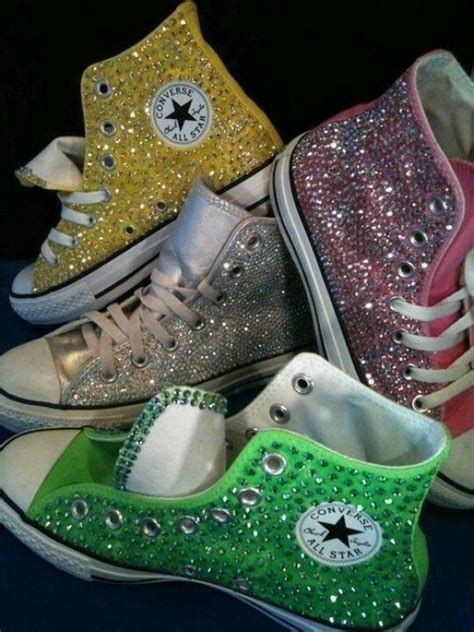 1000+ images about Bling shoes on Pinterest | It hurts