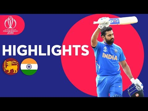 Rohit Sharma Leads India Win With 23rd Hundred, Crosses