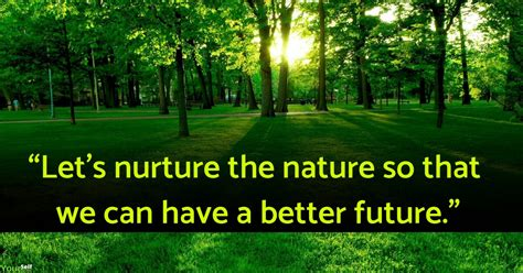 World Environment Day Slogans and Quotes   ― YourSelfQuotes