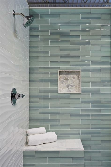 Pin by Kirsty Froelich on {My Work Commercial - Tile Shop