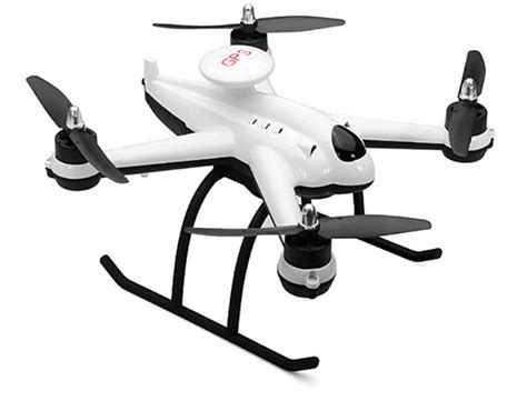 Flying3D X6 Plus FPV Quadcopter   First Quadcopter