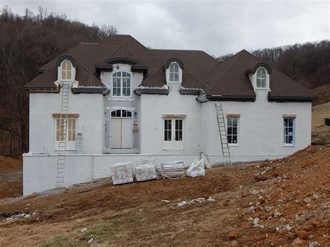 Franklin Wow House: Coming Soon   Franklin, TN Patch