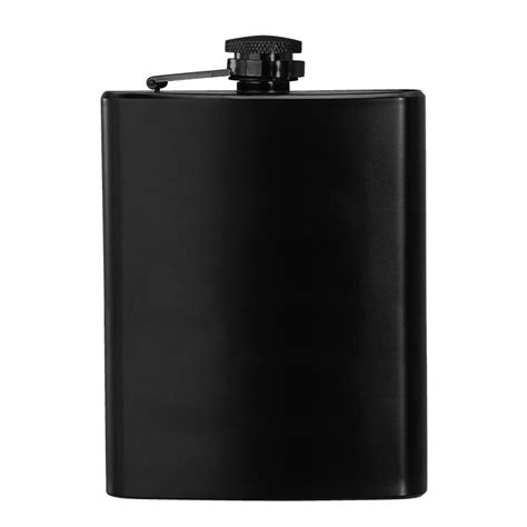 STOPNGO Line :: Products :: Drinkware :: 8 oz