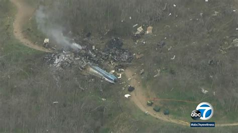 NTSB sets meeting to determine cause of helicopter crash