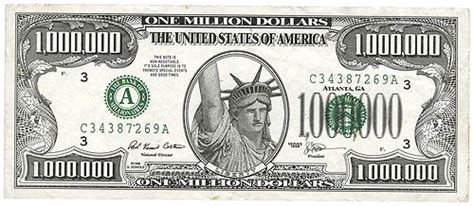 Common Currency Replicas
