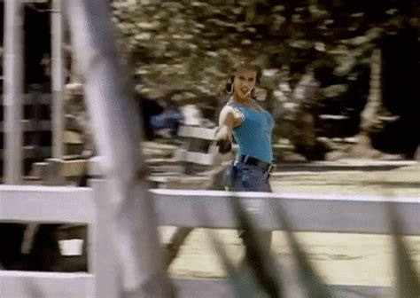Rollerblading GIFs - Find & Share on GIPHY