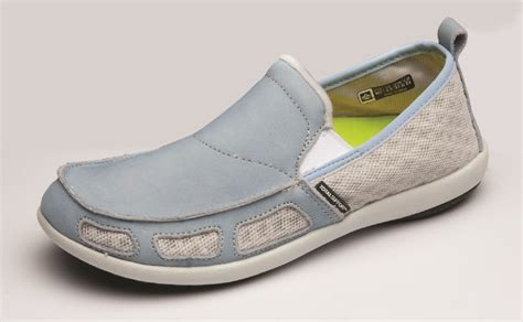 Spenco Siesta Vented Women's Orthotic Shoes - Free Shipping