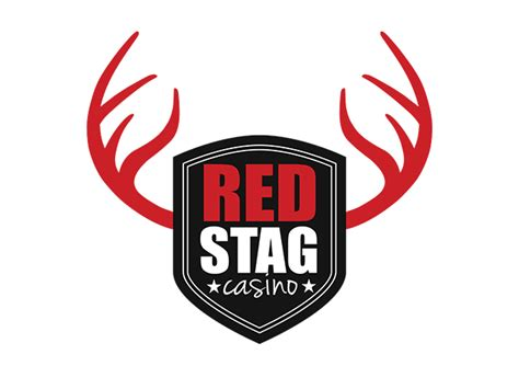 Red Stag Casino 2021 Review - Red Stag Casino Promotions