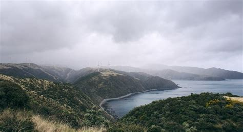 [9D8N] Winter in New Zealand - North Island - Eazycation
