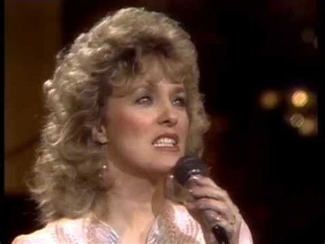 Connie Smith - Once A Day - YouTube