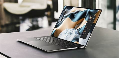 2020 Dell XPS 15 9500 and XPS 17 9700 - what to expect, vs