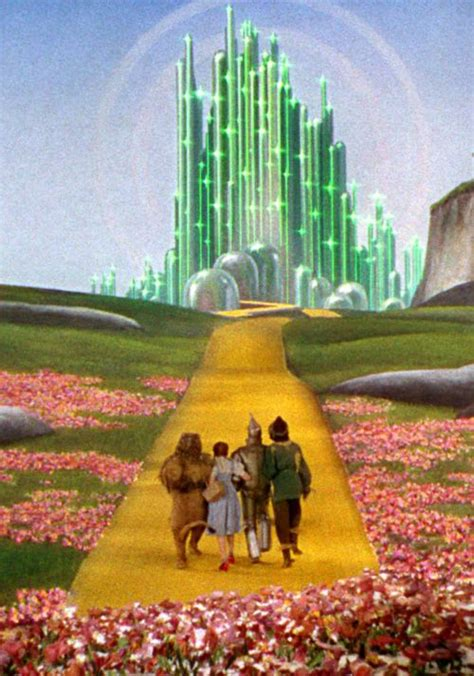 97 best images about The Wizard of Oz on Pinterest