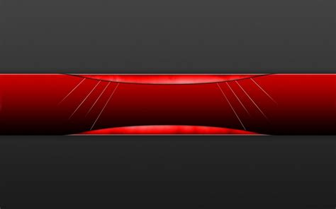 Free download 2048x1152 Youtube Banner Templates Helmar