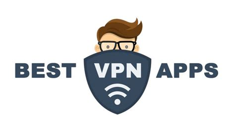 Best 5 VPN Apps on Play Store | TeamDroid Community