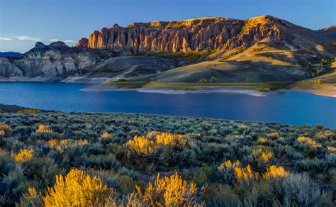 Black Canyon of the Gunnison National Park - Essential Guide