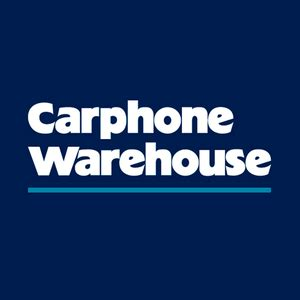 Carphone Warehouse Discount Codes & Vouchers May 2018   My