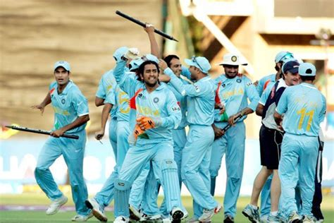 8 Times When MS Dhoni Pulled Off A Miracle For Team India