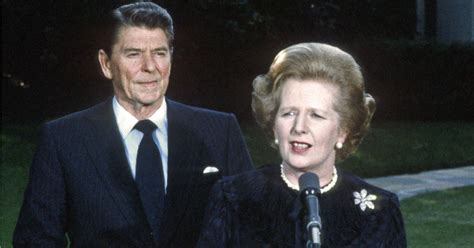 Neoliberalism – The 'Zombie Doctrine' at the Root of All
