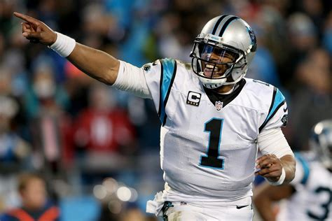 Cam Newton Wallpapers Images Photos Pictures Backgrounds
