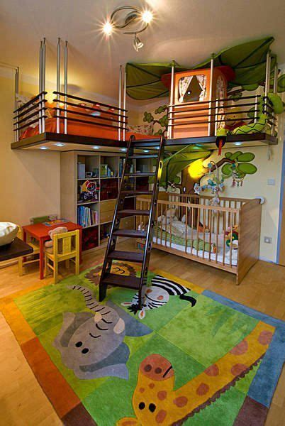 25 Cool Indoor Kid Playroom Ideas and Tips   Vacuum Cleaners