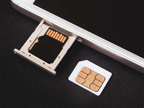 Here's how to move apps to SD card on Android | Business