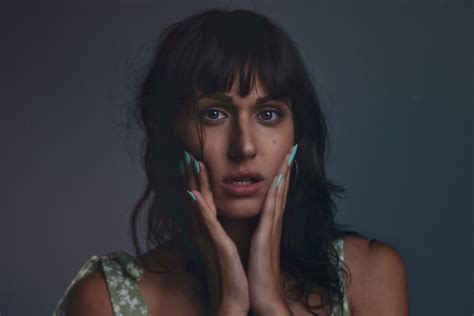 Teddy Geiger Talks Writing Album in Isolation, New Song